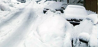 Wywóz śniegu, załadunek śniegu, Warszawa, Pruszków, Grodzisk, Piaseczno